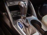 2015 Hyundai Tucson GLS - AWD
