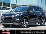 2016 Hyundai Tucson DEAL PENDING ULTIMATE