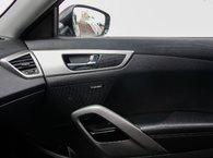 2013 Hyundai Veloster TECH   NAVI TOIT MAGS