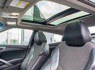 2013 Hyundai Veloster TECH