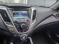 2016 Hyundai Veloster 1.6L