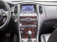 2013 Infiniti EX37 Premium Navigation AWD