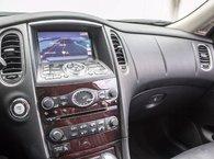 2013 Infiniti EX37 Premium AWD