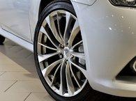 2013 Infiniti G37 Coupe *****XS