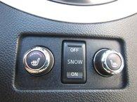 2009 Infiniti G37 Sedan XS