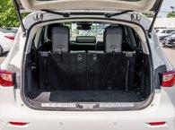 2013 Infiniti JX35 Deluxe Touring & Tech