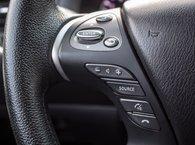 2013 Infiniti JX35 **RESERVÉ** LUXUARY AWD