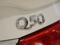 2015 Infiniti Q50 *****Limited