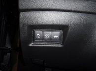 2017 Infiniti Q50 2.0t AWD