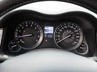 2015 Infiniti Q70 S // TOIT // GPS // CAMERA
