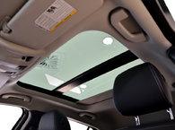 2018 Infiniti QX30 AWD Premium Technologie