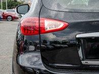2015 Infiniti QX50 Premium AWD