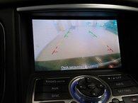 2016 Infiniti QX50 AWD LUXURY SUNROOF