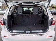 2014 Infiniti QX60 *****Premium AWD