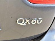 2014 Infiniti QX60 *****JOURNEY