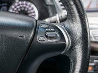 2015 Infiniti QX60 Premium
