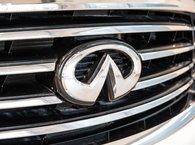 2015 Infiniti QX60 AWD -- CUISE # TOIT # LED --
