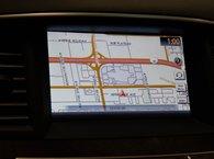 2015 Infiniti QX60 SUNROOF // 360 CAMERA // GPS