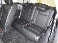 2017 Infiniti QX60 Premium Deluxe Touring & Technology