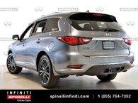 2018 Infiniti QX60 *****AWD Premium Deluxe Touring