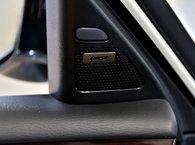 2015 Infiniti QX80 TECH