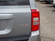 2015 Jeep Patriot North Edition