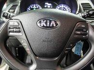 2016 Kia Forte 5-Door LX+
