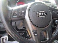 2011 Kia Forte SX NAVIGATION