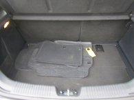 2013 Kia Rio SX navigation cuir