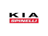 2013 Kia Rio EX CUIR TOIT