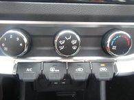2016 Kia Rio5 5 LX+ MAGS