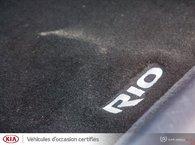 2016 Kia Rio5 LX