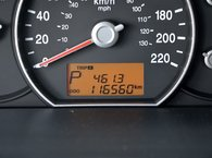 2010 Kia Rondo EX V6 CUIR TOIT ET ++