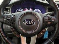 2014 Kia Rondo 7 PLACES