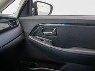 2014 Kia Rondo EX 5 PASS CUIR MAG