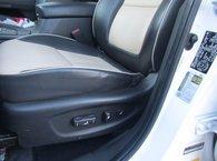 2011 Kia Sorento EX LUXURY 7 PASSAGERS