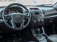 2011 Kia Sorento LX V6 FWD