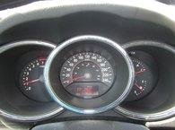 2011 Kia Sorento LX AWD