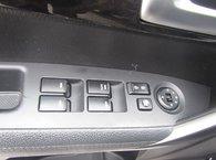 2014 Kia Sorento LX AWD CUIR