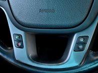 2014 Kia Sorento EX AWD