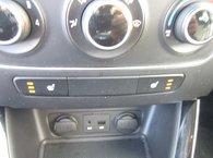2015 Kia Sorento LX AWD