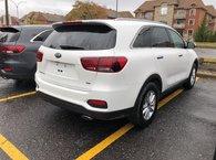 2019 Kia Sorento 2.4L LX