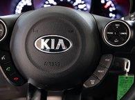 2015 Kia Soul EX GDI // BLUETOOTH // CRUISE CONTROL// USB****