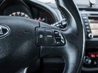 2013 Kia Sportage EX LUXURY