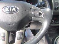 2014 Kia Sportage SX AWD