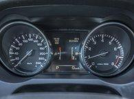 2015 Land Rover Range Rover Evoque Dynamic