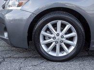 2013 Lexus CT 200h HYBRID, EDITION ENERGIE