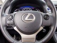 2014 Lexus CT 200h EN VENTE!! HYBRID, TOURING, TOIT OUVRANT