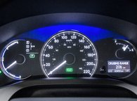 2015 Lexus CT 200h HYBRIDE; CUIR CHAUFFANT BLUETOOTH