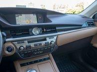 2016 Lexus ES 300h HYBRID,TOUTE EQUIPÉ,TRES ECONOMIQUE